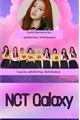 História: NCT Galaxy (Interativa de Kpop)