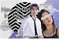 História: New artist in Korea- Jung Jaehyun