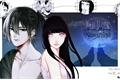 História: New Moon - Sasuhina