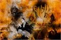 História: O Shinigami e o Bobo da Corte