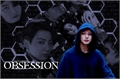 História: Obsession - Jeon Jungkook