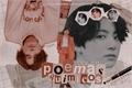 História: Poemas Químicos