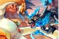 História: Pokémon L.L Chaos (Interativa)