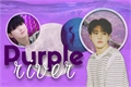 História: Purple River