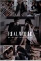 História: Real World - ACOTAR Feysand