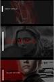 História: Red Magic