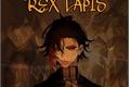História: Rex Lapis; Zhongli