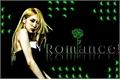 História: Romance! - Imagine Rosé (One-Shot) Blackpink