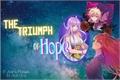 História: Saint Seiya: The Triumph of Hope (Interativa)