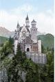 História: Savenha School for Magic Royalty