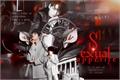 História: Sexual Appetite (Taekook-Vkook)