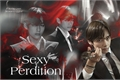 História: Sexy Perdition - Imagine Kim Taehyung
