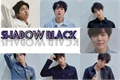 História: Shadow Black