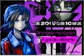 História: Shingeki no Kyojin - À garota diferente