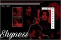 História: Shyness (Jeon Jungkook)-Two Short