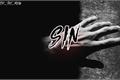 História: Sin