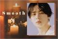 "História: ""Smooth"" - Imagine Kun NCT"