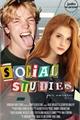 História: Social Studies