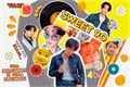 História: Sweet90 (Jikook)