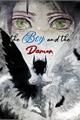 História: The boy and the demon