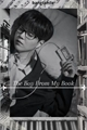 História: The boy from my book - YoonSeok