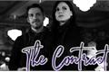 História: The Contract (OQ Adaptation)