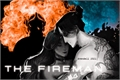 História: The Fireman
