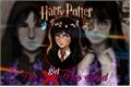 História: The Girl Who Lived - Harry Potter