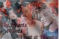 História: The Hearts Wants What It Wants (Taeyang- BigBang)