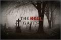 História: The Hell Gates - (A Rainha Vermelha-Red Queen)