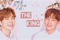 História: The King - 2jae