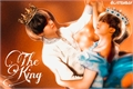 História: The King (Sope)