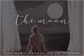 História: The moon - jikook