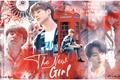 História: The new girl - Jeon Jungkook - Short fic