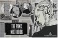 História: The punk next door - Imagine Draken