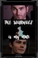 História: The sourwolf is my mate