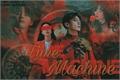 História: Time Machine - Jeon Jungkook