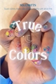 História: True colors