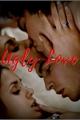 História: Ugly Love