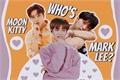 História: Who's Mark Lee? - JohnTen