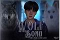 História: Wolf Bond (YoonMin ABO)