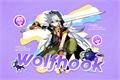 História: Wolfhook