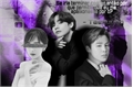 História: Adultério! 'Kim Taehyung'