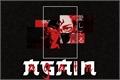 História: Again - Imagine Sukuna