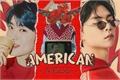 História: American Mess