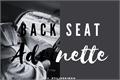 História: Back Seat