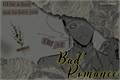 História: Bad Romance - (Hanma Shuji)