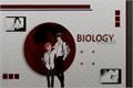 História: Biology Class - Dazai x Reader x Chuuya