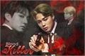 História: Blood Killer - ABO