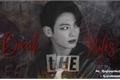 História: Break The Rules - (Jeon Jungkook)